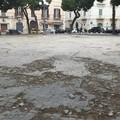 Riqualificazione di piazza Gradenigo: nominata la commissione di valutazione