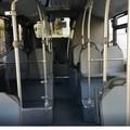 Servizio di trasporto pubblico per studenti con disabilità, al via le domande