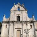 Recovery found, un'opportunità per la chiesa di San Domenico