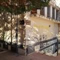 Niente bagni pubblici nella zona di Colonna, in disuso quelli alle spalle di un ristorante