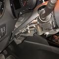 Ancora furti d'auto a Trani: ladri in mascherina anti covid