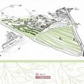 Il nuovo ospedale di Andria: in diretta Fb stasera la presentazione del progetto