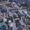 Finanziamento bando PinQua, Bottaro: «Trani unica città in tutta Italia a raggiungere un risultato così importante»