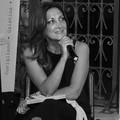 A Trani la giornalista Raffaella Fanelli e il suo libro sull'omicidio di Mino Pecorelli