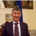 Nuova Questura Bat: «Presidio di sicurezza e legalità» per Lorenzo Marchio Rossi
