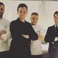 TripAdvisor premia Trani: Quintessenza è il miglior ristorante d'Italia