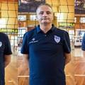 Adriatica Trani, definito lo staff tecnico per la nuova stagione