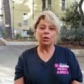 Patrizia Albrizio: «Come mamma e medico: vi prego, vaccinatevi!»