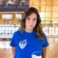 Lavinia Group Trani, Laura Facendola farà parte del roster biancazzurro