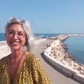 """""""Ho voluto la bicicletta"""" di Maria Teresa Montaruli: un libro per raccontare la felicità gentile su due ruote"""