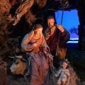 Presepe di San Donato e Gianni Bruno: è 10 in pagella