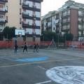 «Campo di via Gisotti, abbiamo chiesto noi d'intitolarlo a Diego Resta»