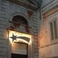 Epifania a Trani, oggi visite guidate nel centro storico e ai presepi