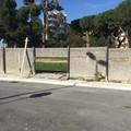 Villa Bini, apertura h 24. Grazie ai vandali