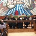 L'Arcidiocesi in convegno per un primo bilancio del sinodo