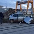Incidente mortale sulla Trani-Andria: muore 31enne andriese