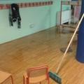 Infiltrazioni nella scuola Collodi, il Comune pronto a spendere 42mila euro