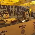 Pasta day, Coldiretti Puglia: boom consumi per prodotto simbolo della dieta mediterranea