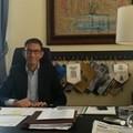 Lavoro agile, Trani aderisce all'iniziativa milanese con Andria