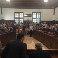 Proclamati questa mattina i 32 nuovi consiglieri comunali
