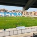 Apulia all'esordio casalingo: contro il Napoli il ritorno delle gladiatrici