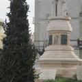 Natale a Trani, mercatini straordinari in piazza Indipendenza