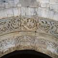 Tra chiese e monasteri tranesi