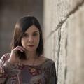 A Luna di Sabbia la scrittrice e sceneggiatrice Antonella Lattanzi