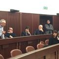 Consiglio comunale di Trani, torna oggi in seconda convocazione