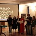 Premio nazionale Giovanni Bovio: la cerimonia si terrà domenica 1 settembre