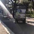 La pubblicità in città tra cartelloni abusivi e contratti scaduti