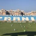 Apulia Trani: contro il Potenza è già clima campionato