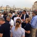 L'Unitalsi scende in piazza per la 18esima edizione della sua Giornata nazionale