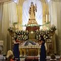 Oggi nella chiesa di Santa Teresa il concerto di Natale