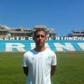 Vigor, nella squadra anche il difensore tranese Domenico Ciardi