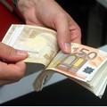 Dalla Regione fino a 5600 euro per le persone in condizione di gravissima non autosufficienza