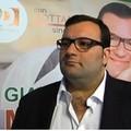 Svolta sulla nomina del presidente della quarta Commissione consiliare: è Giacomo Marinaro il più votato