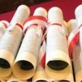 Il sindaco di Trani pronto a consegnare tre civiche benemerenze