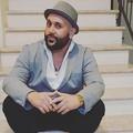 Scomparso il tranese Gianluca Franceschina: perse le sue tracce dal 13 dicembre