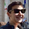 """Liceo De Sanctis, Dennis Kokoshi primo classificato al torneo di matematica  """"Gioia Mathesis """""""