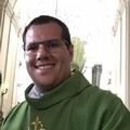 Don Giorgio Del Vecchio sacerdote Fidei Donum ad Ascoli Piceno