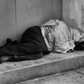 Emergenza freddo, salvato un senzatetto di origine polacca dai volontari di Trani Soccorso