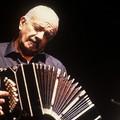 Tango Sonos: un concerto live in streaming inaugura il ricco cartellone di eventi per il centenario di Astor Piazzolla a Trani