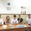No mozziconi a terra, il gruppo giovanile Prima di tutto Trani accoglie l'appello lanciato da Striscia La Notizia