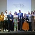 Festival del tango, Bottaro: «Conferiremo la cittadinanza onoraria a Miguel Angel Zotto e Laura Escalada»