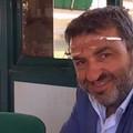 Si è spento Giuseppe Casalino, proprietario dell'omonimo centro sportivo