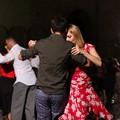 Fiesta milonghera a Trani, da oggi Palazzo San Giorgio balla per tre giorni a ritmo di tango