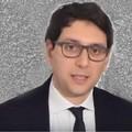 Scuole di Trani, Carbonara: «Programmare da subito l'adeguamento degli istituti per consentirne la riapertura a settembre»
