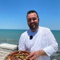 """Trani ritorna sulla Rai nella trasmissione  """"La prova del cuoco """""""