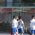 La Utd alza il muro, per la difesa c'è Vito Di Bari